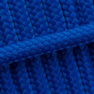 bleu-electrique-ppm-corde-o-8mm-ecl