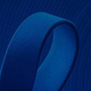bleu foncé-ecl