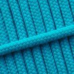 bleu océan-ecl
