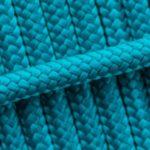bleu-ocean-ppm-corde-o-8mm-ecl