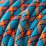 bleu-orange-laisse-corde-pour-chien-o-10mm-ecl