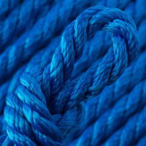 bleu-ppm-cordage-torsade-o-10-mm-ecl