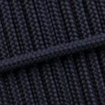 bleu profond-ecl