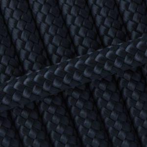 bleu-profond-ppm-corde-o-8mm-ecl