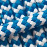 blue-blanc-shockwave-greece-ppm-corde-o-10mm-ecl