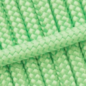 bright-menthe-ppm-corde-o-8mm-ecl