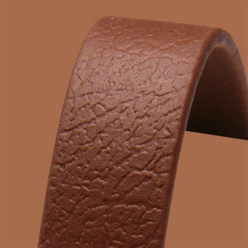 brun-ecl