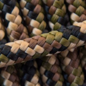 camouflage-ppm-corde-o-10mm-ecl