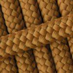 caramel-ppm-corde-o-10mm-ecl