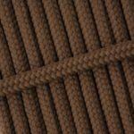 chocolat marron-ecl
