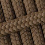 chocolat-marron-ppm-corde-o-10mm-ecl