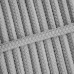 gris argent-ecl