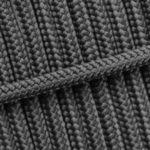 gris charbon-ecl