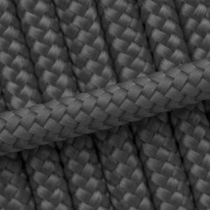 gris-charbon-ppm-corde-o-8mm-ecl