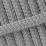 gris-ciment-ppm-corde-o-8mm-ecl