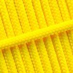 jaune canari-ecl