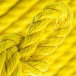 jaune-canari-ppm-cordage-torsade-o-10mm-ecl