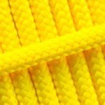 jaune-canari-ppm-corde-o-8mm-ecl