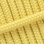jaune-pastel-ppm-corde-o-8mm-ecl