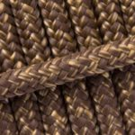 l-or-rouille-ppm-corde-o-8mm-ecl
