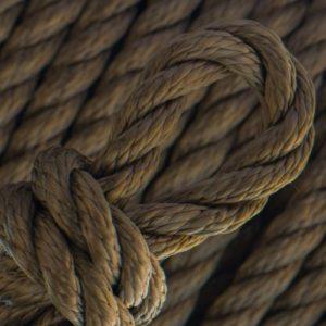 marron-fonce-ppm-cordage-torsade-o-10-mm-ecl
