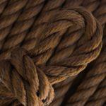 marron-ppm-cordage-torsade-o-10-mm-ecl