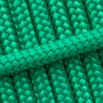 menthe-glacee-ppm-corde-o-8mm-ecl