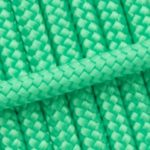 menthe-ppm-corde-o-8mm-ecl
