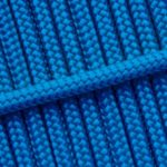 metallique bleu roi-ecl