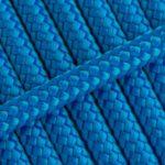 metallique-bleu-roi-ppm-corde-o-8mm-ecl