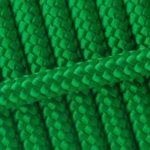 metallique-vert-herbe-ppm-corde-o-8mm-ecl