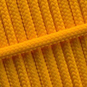 miel-ecl