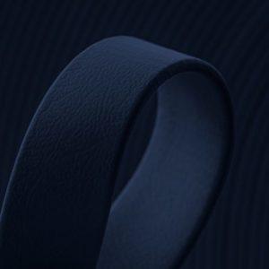 navy bleu-ecl