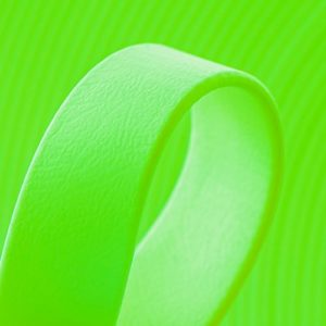 neon green-ecl