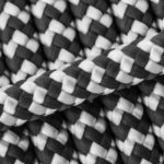 noir-blanc-shockwave-ppm-corde-o-10mm-ecl