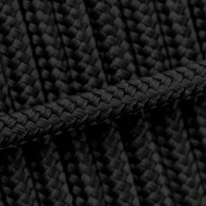 noir-ppm-corde-o-8mm-ecl