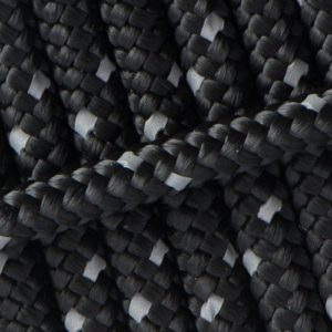 noir-reflectable-ppm-corde-o-8mm-ecl