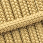 or-ppm-cordage-torsade-o-8-mm-ecl