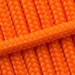 orange-fluo-ppm-corde-o-8mm-ecl