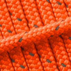 orange-fluo-reflectable-ppm-corde-o-8mm-ecl