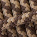 praline-au-chocolat-ppm-corde-o-10mm-ecl