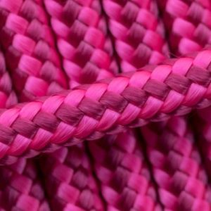 rayures-fuchsia-ppm-corde-o-10mm-ecl