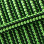 rayures-vert-fluo--eclppm-corde-o-8mm