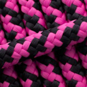 rosa-noche-ppm-corde-o-10mm-ecl