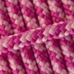 rose-ribbon-ppm-corde-o-8mm-ecl