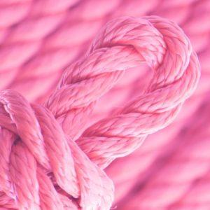 rose-rose-ppm-cordage-torsade-o-10mm-ecl
