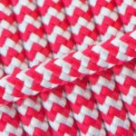 rouge-blanc-shockwave-ppm-corde-o-8mm-ecl