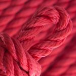 rouge-ppm-cordage-torsade-o-10-mm-ecl