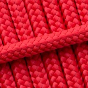 rouge-ppm-corde-o-8mm-ecl