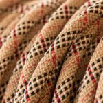 tartan-beige-premium-laisse-de-chien-corde-o-10mm-ecl